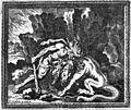 Chaveau - Héraclès Cerbère.jpg