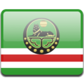 Chechnya-Flag-256.png