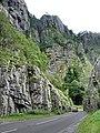 Cheddar Gorge - panoramio (11).jpg