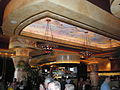 Cheesecake Factory, SF interior 3.JPG