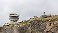 Cheesewring on Stowe's Hill, Cornwall-9136.jpg