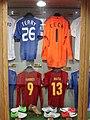 Chelsea Football Club, Stamford Bridge (Ank kumar) 24.jpg