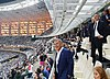 Chelsea won UEFA Europa League final at Olympic Stadium and President Ilham Aliyev watched the final match 14.jpg