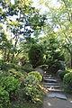 Chemin, jardin japonais Toulouse.jpg