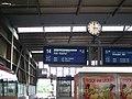 Chemnitz Hbf Erzgebirgsbahn nach Aue (Sachs) (1).jpg