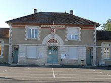 rencontre saint xandre Narbonne