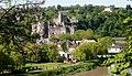 Chepstow Castle from Offa's Dyke Path.jpg