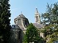 Chevet cathédrale cambrai.jpg