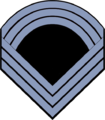 Chevrons - Infantry Sergeant Major - CW.png