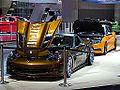 Chevy Corvette (5490336199).jpg
