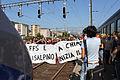 Chiasso protesta Cisalpino 040709.jpg