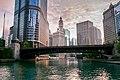 Chicago (43736952884).jpg