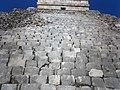 Chichén Itzá - panoramio (14).jpg