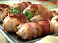 Chicken wrapped in prosciutto (335163752).jpg