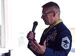 Chief Master Sgt. Cosher retires (28651042187).jpg