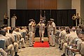 Chief Pinning Ceremony 160916-N-ZE240-122.jpg