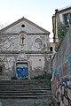 Chiesa del Purgatorio - Pouzzoles - panoramio.jpg