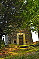 Chiesa della SS. Trinità (Monte Carasso).jpg