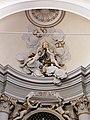Chiesa di San Pietro Apostolo (Jesi) 05.jpg