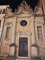 Chiesa di San Silvestro Fano.jpg