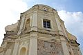 Chiesa di Sant'Anna Asti 01.jpg