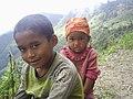 Children with hope - panoramio.jpg