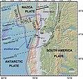 Chile Triple Junction.jpg