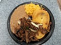 Chile relleno Mexican food.jpg