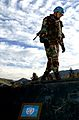 Chilean soldier.jpg