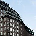 Chilehaus (Hamburg-Altstadt).Fassade Pumpen.Detail.3.29133.ajb.jpg