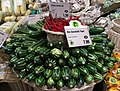 Chili and zucchini.jpg