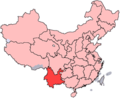 China-Yunnan.png