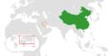 China Kuwait Locator.png