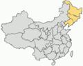 China Mantsjoerije.png
