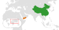 China Yemen Locator.png