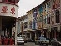 Chinatown, Singapore (2651789627).jpg
