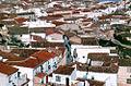 Chinchilla pueblo.jpg