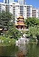 Chinese Garden 13 (30856057271).jpg