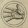 Chiromancy - De Occulta Philosophia.jpg