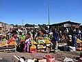 Chisokone Market Kitwe.jpg