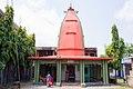 Chitragupta temple shirshak baniya.jpg