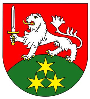 Chlumec (Ústí nad Labem District)