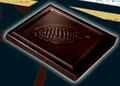Chocolat noir.png