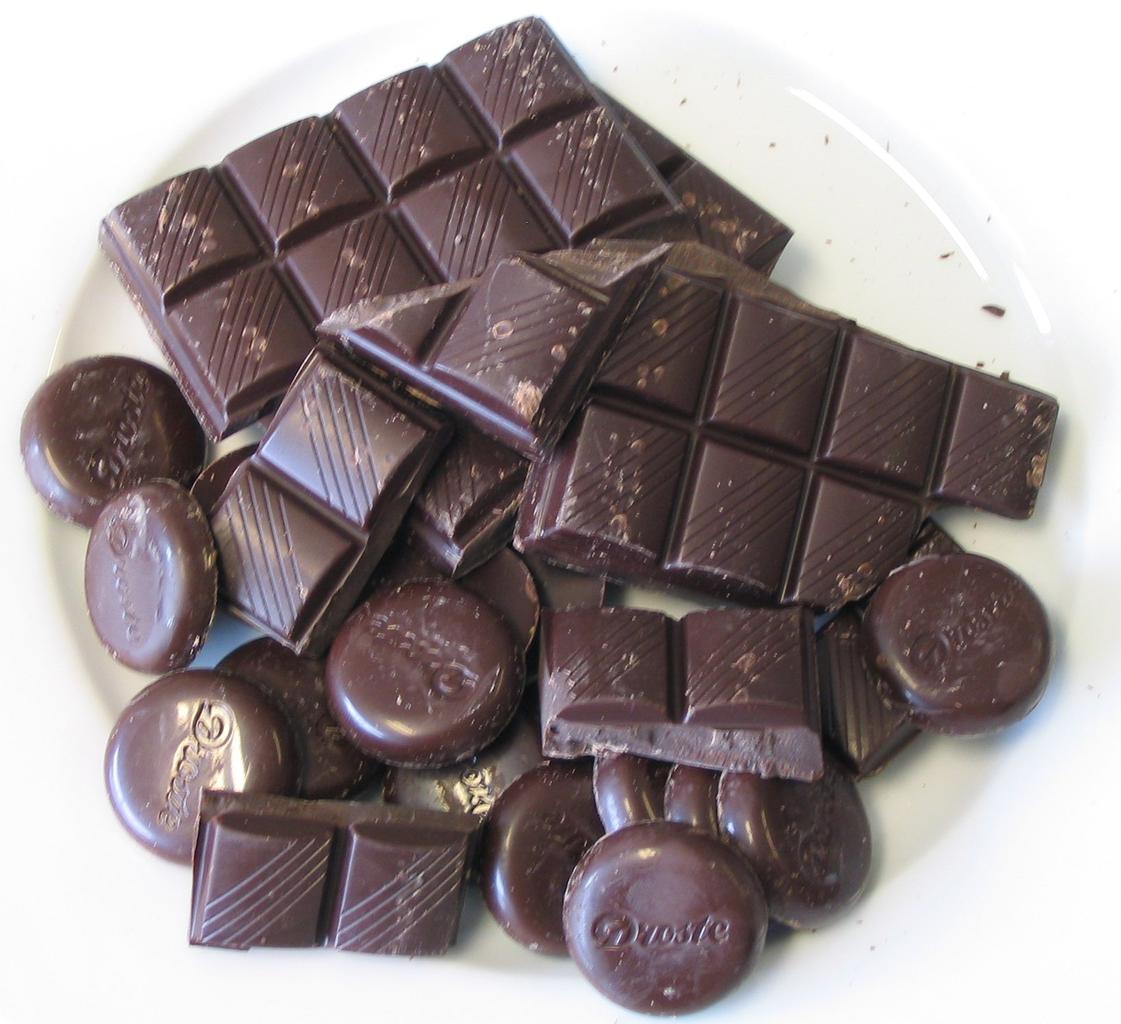 Cadbury Chocolate G Bar