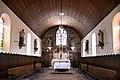 Choeur de l'église Saint-Pierre et Saint-Paul du Mesnil-Amand.jpg