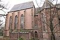 Chor Nordfassade.jpg