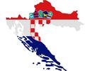 Chorvatsko-pahýl-obrázek.png