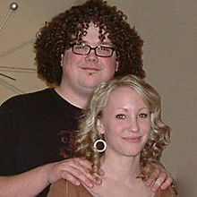 Chris Sligh and wife.jpg