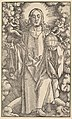 Christ from Christ and the Apostles MET DP826536.jpg