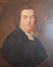 Christian Michael Rottbøll (bishop).jpg